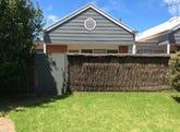 8/1 Conigrave Lane, Norwood, SA 5067