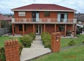 32 Hurry Crescent Warrawong, Warrawong, NSW 2502