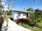 15 Prince James Ave, Coffs Harbour, NSW 2450