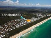 Lot 21  Nautica Circuit 'The Boardwalk', Mount Coolum, Qld 4573