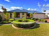 8 Emerald Way, Australind, WA 6233