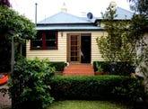 18 Wignall Street, North Hobart, Tas 7000