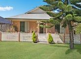 6 Reliance Boulevard, Tanilba Bay, NSW 2319