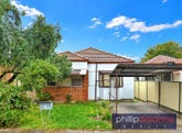 47 First Avenue, Berala, NSW 2141