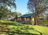 2250 Wisemans Ferry Road, Mangrove Mountain, NSW 2250