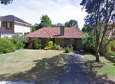 79 Tweeddale Road, Applecross, WA 6153