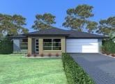 5122 Horizon Circuit (GEORGES FAIR), Moorebank, NSW 2170
