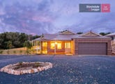 8 Settlers Rise, Drouin, Vic 3818