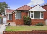 7 Corden Avenue, Five Dock, NSW 2046
