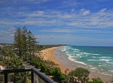 U7/1736 Phoenix, David Low Way, Coolum Beach, Qld 4573