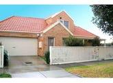 31 Birdwood Street, Bentleigh East, Vic 3165