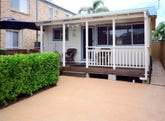 10A Piscator Avenue, Currarong, NSW 2540