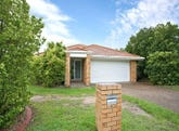 40 Doolan Street, Ormeau, Qld 4208