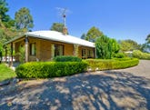 1809 Murrindindi Road, Glenburn, Vic 3717