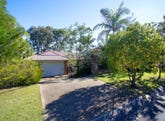 17 Forest Hills Court, Parkwood, Qld 4214