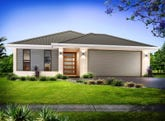 LOT 36 Willis Close, Redland Bay, Qld 4165