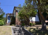 69 Wrights Road, Lithgow, NSW 2790
