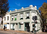 7/381a Riley Street, Surry Hills, NSW 2010