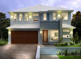 Lot 37 Road No.5, Schofields, NSW 2762