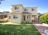 87 Ely St, Revesby, NSW 2212