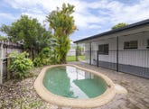 13 Bounty Close, Bentley Park, Qld 4869