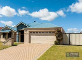 18 St Maxime Avenue, Port Kennedy, WA 6172