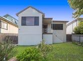 22 Fifth Street, North Lambton, NSW 2299
