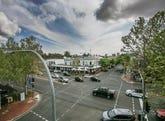 17/232 Hutt Street, Adelaide, SA 5000