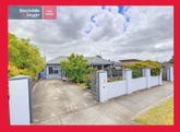 71 Vincent Road, Morwell, Vic 3840
