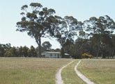 Naracoorte, address available on request
