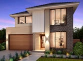 LOT 228 Heatherbell Avenue  (Featherbrook ), Point Cook, Vic 3030