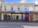 12/138 Elgin Street, Carlton, Vic 3053