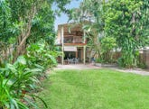 6 Edward Street, Cairns North, Qld 4870