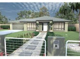 LOT 328 RIVA VUE, Murwillumbah, NSW 2484