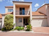 36/160 West Coast Drive, Sorrento, WA 6020