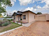 44 Burwood Avenue, Nailsworth, SA 5083