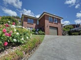 57 Fisher Avenue, Sandy Bay, Tas 7005