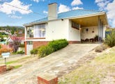 31 Cottesloe Street, Lindisfarne, Tas 7015