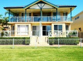 1/216 Booker Bay Road, Booker Bay, NSW 2257
