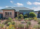 419 Victoria Road, Taperoo, SA 5017