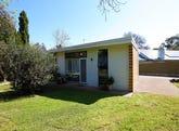 1/623 Portrush Road, Glen Osmond, SA 5064