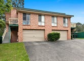 2/10 Corella Close, Shellharbour, NSW 2529