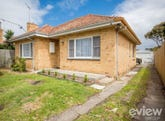 24 French Avenue, Edithvale, Vic 3196