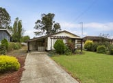 59 Ferguson Street, Broadford, Vic 3658