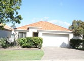 12/31 Langport Pde, Mudgeeraba, Qld 4213
