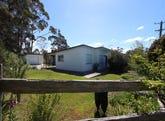 4 Halcyon Grove, St Helens, Tas 7216