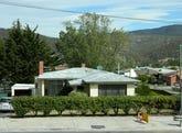 1 Southview Crescent, New Norfolk, Tas 7140