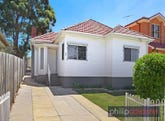 9 Larcombe Street, Regents Park, NSW 2143