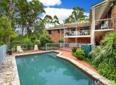 16 Haven Place, Dural, NSW 2158