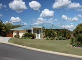 16 Keswick Close, Fernvale, Qld 4306